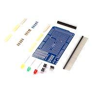 Arduino Shield - MEGA Proto KIT Rev3 - Építőkészlet