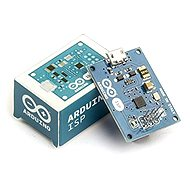 Arduino ISP - Építőkészlet