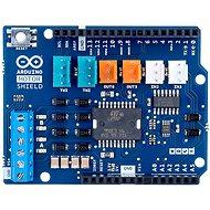 Arduino Shield Építőkészlet - Motor modul Rev3 - Építőkészlet