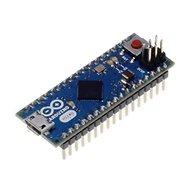Arduino Micro - Programozható építő készlet