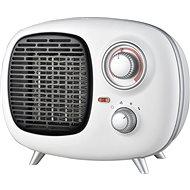 Ardes 4P02V - Hősugárzó ventilátor