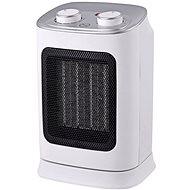 Ardes 4P08W - Hősugárzó ventilátor