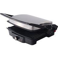 Ardes S30 elektromos grill - Kontakt grill