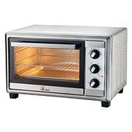 Ardes 6236X - Mini sütő