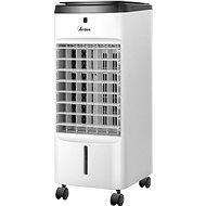 Ardes EOLO TOUCH 5R06D - Léghűtő