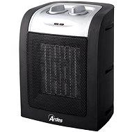 ARDES 4P07A - Hősugárzó ventilátor