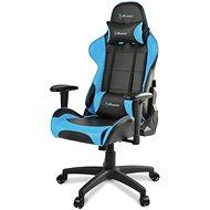 Arozzi Verona V2 Kék - Gamer szék