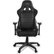 Arozzi Verona V2 Black - Gamer szék