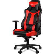 Arozzi Vernazza Red - Gamer szék