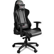 Arozzi Verona PRO V2 Carbon Black - Gamer szék
