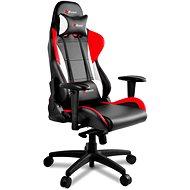 Arozzi Verona PRO V2 Red - Gamer szék
