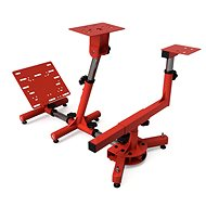 Arozzi Velocita Red - Racing szék