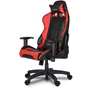 Arozzi Verona Junior piros - Gamer szék