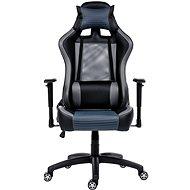 ANTARES Boost - szürke - Gamer szék