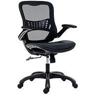 ANTARES DREAM, fekete - Irodai szék