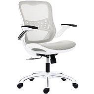 ANTARES DREAM, fehér - Irodai szék