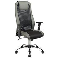 ANTARES SANDER szürke - Irodai szék
