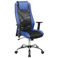 ANTARES SANDER kék  - Irodai szék