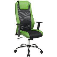 ANTARES SANDER zöld - Irodai szék