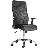 ANTARES Wonder Large - Irodai szék