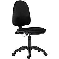 Irodai szék ANTARES 1080 MEK D2 fekete - Kancelářská židle