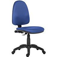 irodai székek kedvező áron
