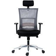 ANTARES Next fekete - Irodai szék
