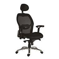ANTARES Solid - Irodai szék
