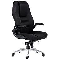 ANTARES 8400 Markus, fekete - Irodai szék