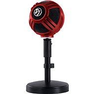 AROZZI Sfera piros - Mikrofon