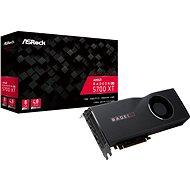 ASROCK Radeon RX 5700 XT 8G - Videokártya