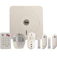 YALE Smartphone Alarm SR-3200i szett - Szett