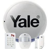 Yale Standard Alarm SR-1200e - Biztonsági riasztó
