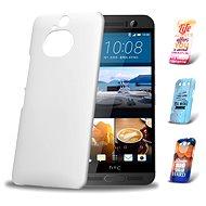 A Skinzone Snap stílusa a HTC One M9 + -hoz - Védőtok a saját stílusodban