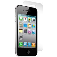ScreenShield Tempered Glass Apple iPhone 4S - Képernyővédő