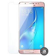 ScreenShield Tempered Glass Samsung J5 (2016) J510F  - Képernyővédő