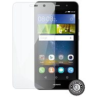 Screenshield Huawei P9 Plus VIE-L09 Tempered Glass protection - Képernyővédő üveg