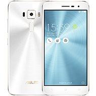 ASUS Zenfone 3 ZE520KL fehér - Mobiltelefon