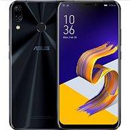 ASUS Zenfone 5 ZE620KL Midnight Blue - Mobiltelefon