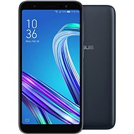 Asus Zenfone Live ZA550KL, fekete