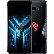 Asus ROG Phone 3 Strix Edition fekete - Mobiltelefon