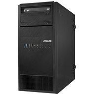 ASUS TS100-E9-PI4 - Szerver