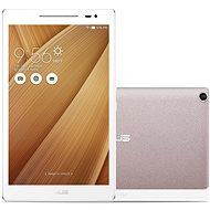 Asus ZenPad 8 (Z380M) arany - Tablet