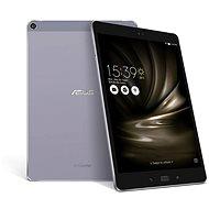 Asus ZenPad 10 3S (LTE Z500KL) Szürke - Tablet