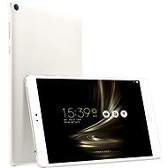 Asus ZenPad 3S (Z500M) 128GB, ezüst - Tablet
