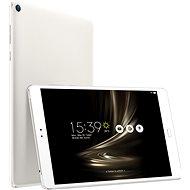 Asus ZenPad 3S (Z500M) ezüst - Tablet