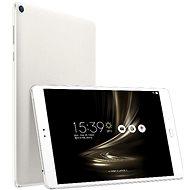Asus ZenPad 3S (Z500M) 64GB, ezüst - Tablet