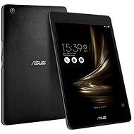 Asus ZenPad 8 (Z581KL) Fekete - Tablet