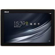 ASUS Zenpad 10.1 (Z301M) kék - Tablet