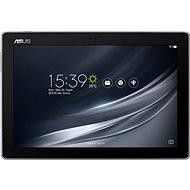 ASUS Zenpad 10.1 (Z301) szürke - Tablet
